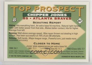 Chipper-Jones.jpg?id=3f301596-8084-4b57-af9c-8a9598eeb007&size=original&side=back&.jpg
