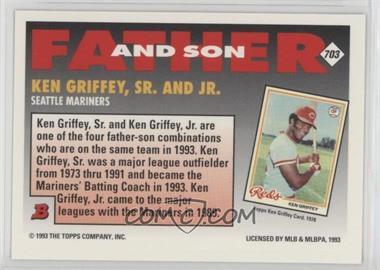Ken-Griffey-Ken-Griffey-Jr.jpg?id=4d50d2e1-f6a8-40c0-80eb-5ce83aa17543&size=original&side=back&.jpg