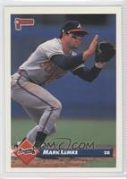 Mark Lemke