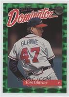 Tom Glavine #/5,000