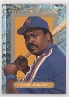 Eddie Murray #/10,000