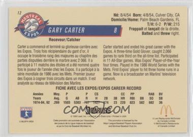 Gary-Carter.jpg?id=09e3569a-7823-40d6-8afa-47e29d7ad4a2&size=original&side=back&.jpg