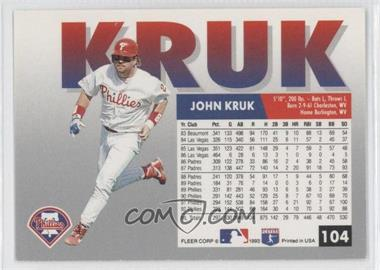 John-Kruk.jpg?id=97494776-9250-4f43-bd4b-3f883bf9daab&size=original&side=back&.jpg