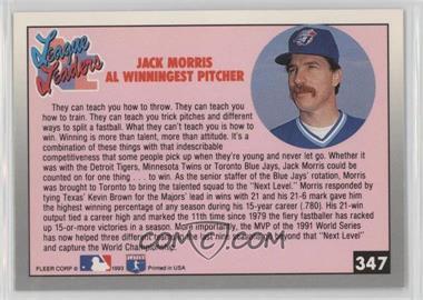 Jack-Morris.jpg?id=36a0a0f8-46ff-49ee-a463-cf38e7da6c97&size=original&side=back&.jpg