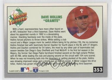 Dave-Hollins.jpg?id=dcd91fef-75e4-40a9-a277-17140e1bf519&size=original&side=back&.jpg