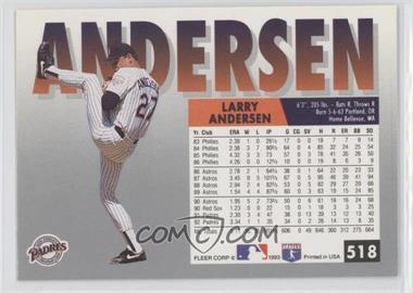 Larry-Andersen.jpg?id=9006d4a2-9813-41d3-a256-a81f37a8dc38&size=original&side=back&.jpg