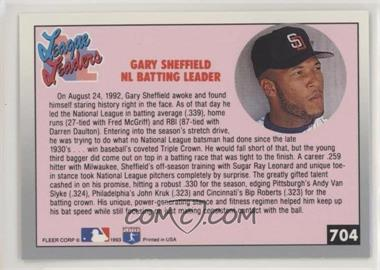 Gary-Sheffield.jpg?id=0e291fbc-5c13-42cc-99fa-e012602b724b&size=original&side=back&.jpg