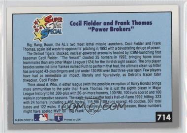 Cecil-Fielder-Frank-Thomas.jpg?id=6fb6c886-43be-4728-ad7e-4568924a0450&size=original&side=back&.jpg