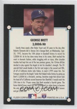 George-Brett.jpg?id=e9bdc592-55ab-4cae-92af-a09c410234b8&size=original&side=back&.jpg