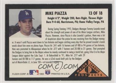 Mike-Piazza.jpg?id=aa0559ea-6c85-420d-bbb6-e488b744a895&size=original&side=back&.jpg