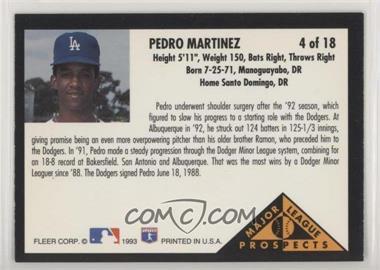 Pedro-Martinez.jpg?id=b4319f79-931a-49fb-b610-9294e11a9f79&size=original&side=back&.jpg