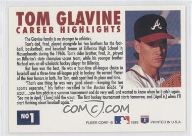 Tom-Glavine-(Back-to-Camera).jpg?id=3c1b65df-ae17-42d9-9187-710eee9891dd&size=original&side=back&.jpg