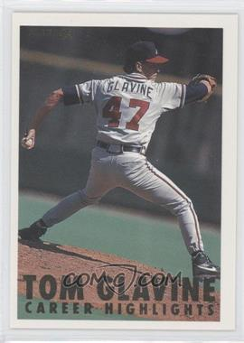 Tom-Glavine-(Back-to-Camera).jpg?id=3c1b65df-ae17-42d9-9187-710eee9891dd&size=original&side=front&.jpg