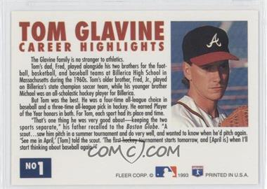 Tom-Glavine-(Facing-Camera).jpg?id=d1fe4628-5773-41a4-b93c-394aadd55971&size=original&side=back&.jpg