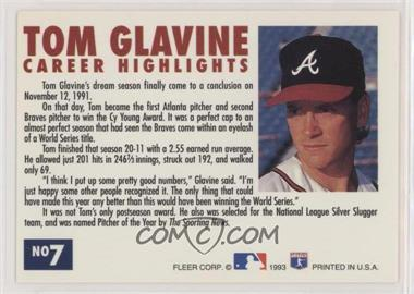 Tom-Glavine-(Facing-Left).jpg?id=facf4d47-8c4b-465b-9040-ddc0173369ee&size=original&side=back&.jpg