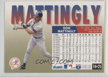 Don-Mattingly.jpg?id=3abc609a-e2cb-4c4b-86ed-28b9a74d3b40&size=original&side=back&.jpg
