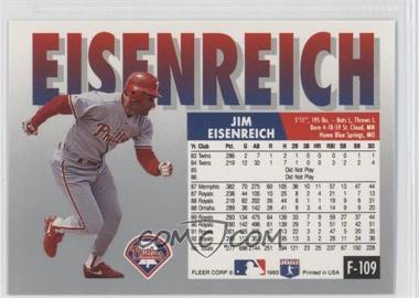 Jim-Eisenreich.jpg?id=8be941b1-58ba-4b37-984e-f3e8047068ac&size=original&side=back&.jpg