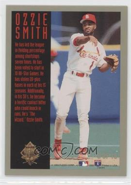 Ozzie-Smith.jpg?id=056496c9-0324-4581-8f17-2dede97974cd&size=original&side=back&.jpg