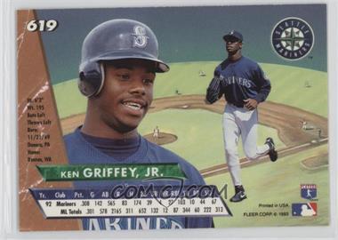 Ken-Griffey-Jr.jpg?id=a06aef93-7738-40bd-8d10-8c2bcf581df7&size=original&side=back&.jpg