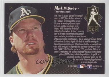 Mark-McGwire.jpg?id=f4eaf921-c211-4215-85c0-9fd079dc8c13&size=original&side=back&.jpg