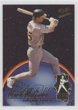 1993 Ultra Baseballcardpediacom