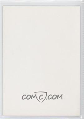 Ken-Griffey-Jr.jpg?id=1d95ae23-b5dd-4d31-82b6-2f255c11b741&size=original&side=back&.jpg