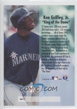 Ken-Griffey-Jr.jpg?id=1d95ae23-b5dd-4d31-82b6-2f255c11b741&size=original&side=front&.jpg