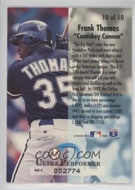 Frank-Thomas.jpg?id=98f7f08b-6da0-42d5-8f6d-2173bfa129c6&size=original&side=back&.jpg