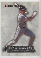 Rich Amaral