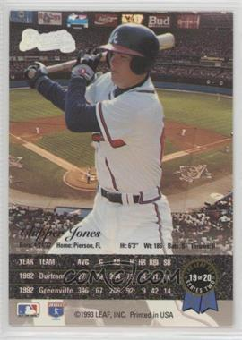 Chipper-Jones.jpg?id=58a66159-0ae3-49f3-a251-e431b529a2b8&size=original&side=back&.jpg