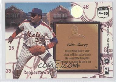 Eddie-Murray.jpg?id=56179c9c-9b61-4fef-86ae-dd90204dd5e5&size=original&side=back&.jpg