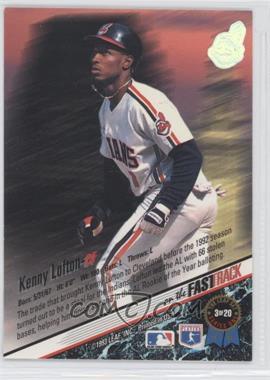 Kenny-Lofton.jpg?id=90660e7b-f87b-4d9a-869d-37096db206ff&size=original&side=back&.jpg