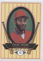 Ozzie Smith