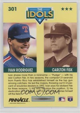 Ivan-Rodriguez-Carlton-Fisk.jpg?id=b227c39a-bc98-427e-8c71-7ab15b7f5b23&size=original&side=back&.jpg