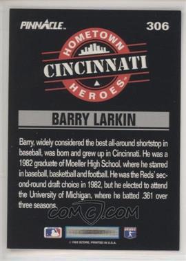 Barry-Larkin.jpg?id=33c5ff3b-b09c-44d2-a65e-0ce12cab7014&size=original&side=back&.jpg