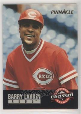 Barry-Larkin.jpg?id=33c5ff3b-b09c-44d2-a65e-0ce12cab7014&size=original&side=front&.jpg