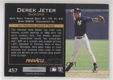 Derek-Jeter.jpg?id=b6110d6b-12c4-480c-b63b-e7134f9c8fc9&size=original&side=back&.jpg