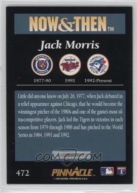 Jack-Morris.jpg?id=9dafa7be-f1e6-4cb9-a4c0-55d3b377377b&size=original&side=back&.jpg