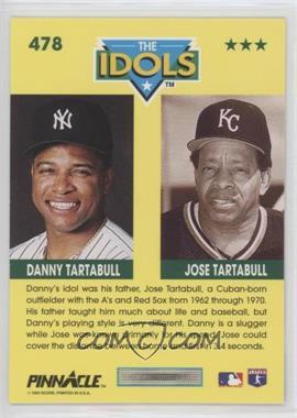 Danny-Tartabull-Jose-Tartabull.jpg?id=19102b0f-c3a1-4ee5-b279-a1966399d9bc&size=original&side=back&.jpg