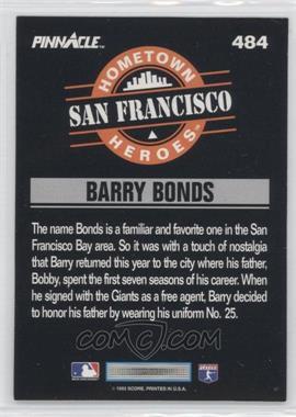 Barry-Bonds.jpg?id=99f31024-d81a-4f7f-bf46-e4d06b09eccb&size=original&side=back&.jpg