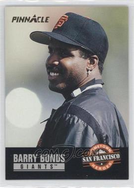 Barry-Bonds.jpg?id=99f31024-d81a-4f7f-bf46-e4d06b09eccb&size=original&side=front&.jpg