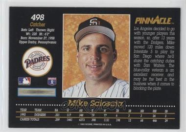 Mike-Scioscia.jpg?id=3fae7d26-ea52-4879-89b1-6bc34f0bab04&size=original&side=back&.jpg