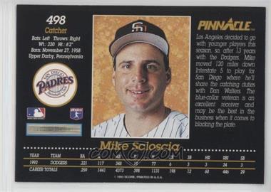 Mike-Scioscia.jpg?id=d292fb87-af32-4b5a-bd06-92793350cc78&size=original&side=back&.jpg