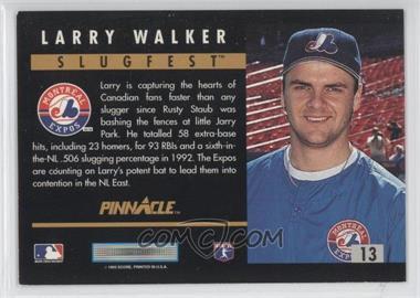 Larry-Walker.jpg?id=587cbd53-83fa-403b-89e7-8d6254787751&size=original&side=back&.jpg