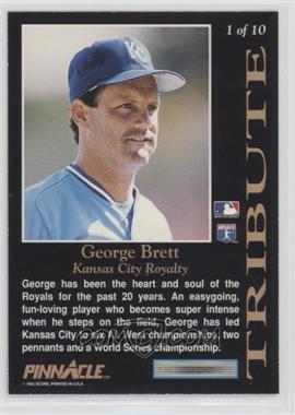 George-Brett.jpg?id=7bcf812a-6b65-4c9a-bd91-5041c81fcd90&size=original&side=back&.jpg