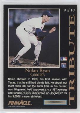 Nolan-Ryan.jpg?id=266fa18e-eef7-4c85-a91c-ec48d80e05f6&size=original&side=back&.jpg