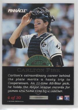 Carlton-Fisk.jpg?id=12c8aa86-422f-414a-8229-2f1b9294047c&size=original&side=back&.jpg