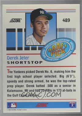 Derek-Jeter.jpg?id=16d03c3d-7e07-4ae1-8d34-036e16ece51b&size=original&side=back&.jpg