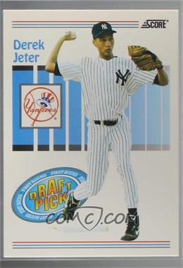 Derek-Jeter.jpg?id=16d03c3d-7e07-4ae1-8d34-036e16ece51b&size=original&side=front&.jpg