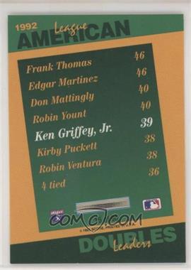 Ken-Griffey-Jr.jpg?id=e3265fad-b090-4e27-b723-6103fc724d99&size=original&side=back&.jpg